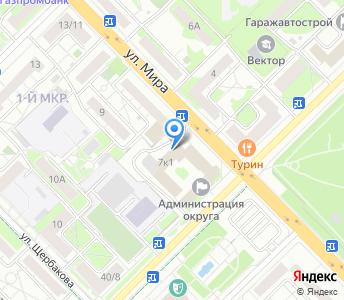 """ЗАО """"СТРОЙТЭКС-МЫТИЩИ"""""""