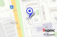Схема проезда до компании АПТЕКА ТАГАНАЙ в Москве
