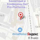 ПАО ТЭМБР-Банк