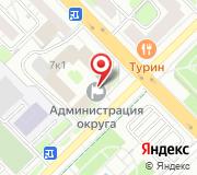 Совет депутатов городского округа Мытищи
