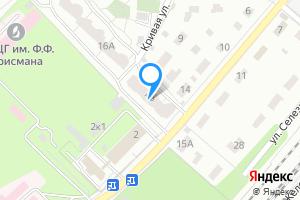 Снять двухкомнатную квартиру в Мытищах Октябрьский проспектдом 16