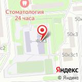 Центр образования №1433