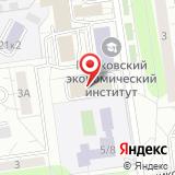 Независимый профсоюз горняков России
