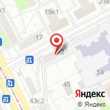 ООО ЮНик-МАОН