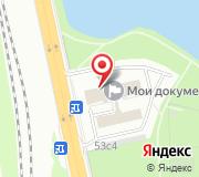 Аппарат Совета депутатов муниципального округа Люблино