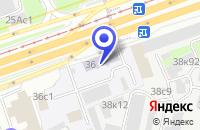 Схема проезда до компании ВСЕРОССИЙСКИЙ НАУЧНО-ИССЛЕДОВАТЕЛЬСКИЙ ГЕОЛОГИЧЕСКИЙ НЕФТЯНОЙ ИНСТИТУТ (ВНИГНИ) в Москве