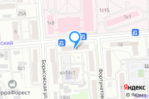 Сдается комната в пятикомнатной квартире в Москве ул Лечебная, 14