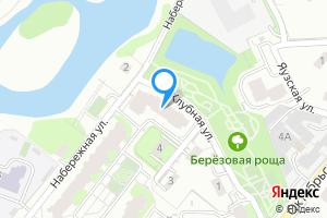 Сдается однокомнатная квартира в Мытищах Московская область, Октябрьский проспект, 10В