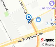 """Промо Коттон"" ООО"
