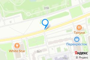 Сдается комната в Москве м. Борисово, улица Борисовские Пруды