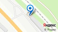 Компания ЕвроТрак Сервис на карте
