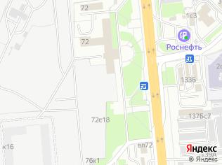 Аренда склада 23.5 м2, метро Братиславская
