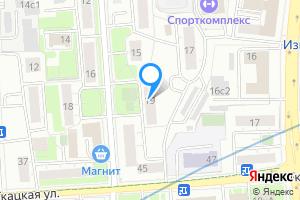 Сдается студия в Москве ул Фортунатовская, 19