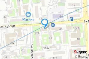 Снять комнату в двухкомнатной квартире в Москве ул Ткацкая дом 42