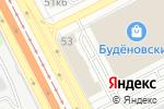 Схема проезда до компании Мастерская по ремонту телефонов, планшетов и ноутбуков в Москве