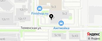 Шлюхи в Тюмени проезд Земской 5-й индивидуалки инорс тюмень