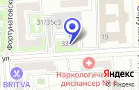 Схема проезда до компании МОНТАЖНОЕ ПРЕДПРИЯТИЕ В1 ЭЛЕКТРОНИКС в Москве