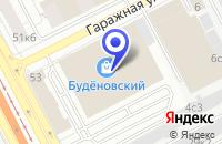 Схема проезда до компании КОМПЬЮТЕРНЫЙ МАГАЗИН USN COMPUTERS в Москве