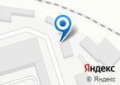 БИЗНЕС ТЕЛЕКОМ на карте