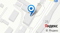 Компания Авто-Холдинг на карте