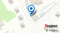 Компания РостКейтерингГрупп на карте