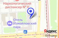 Схема проезда до компании ЖИЛИЩНО-КРЕДИТНЫЙ КОММЕРЧЕСКИЙ БАНК в Москве