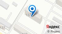 Компания Stanvol на карте