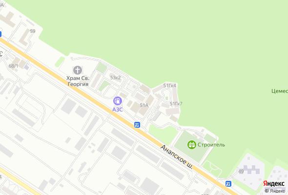 купить квартиру в ЖК Ривьера Парк