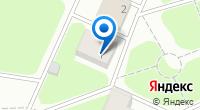 Компания Мини-Отель Спасатель на карте