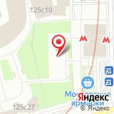 ПАО АктивКапитал Банк