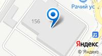 Компания Black Sea VIP на карте
