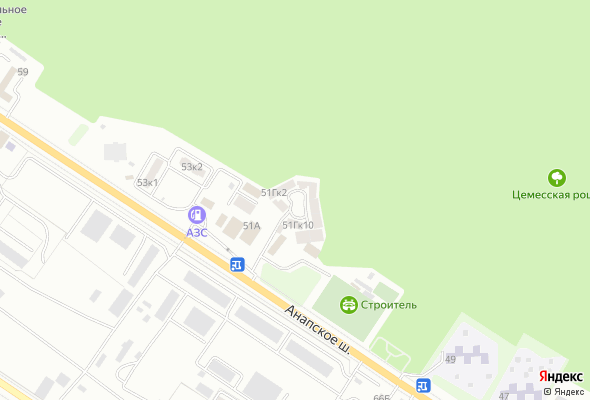 продажа квартир Испанская Деревня San Pedro