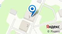 Компания НОЙ на карте