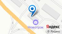 Компания Эрфольг Энерго на карте