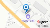 Компания Erfolg Energo на карте