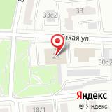 ООО ДР.Тайсс Натурварен Рус