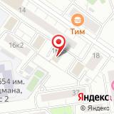 Территориальная избирательная комиссия района Текстильщики