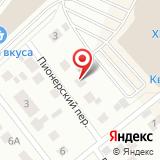 ООО Биотех БК