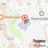 Средняя общеобразовательная школа №1904