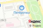 Схема проезда до компании Ювелирная мастерская на Волжском бульваре в Москве