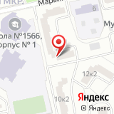 ПАО Московский Нефтехимический банк