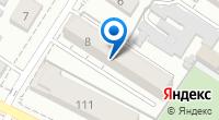 Компания Арт-лайф на карте