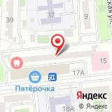 ГЛОБУС ГРУПП