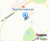 """""""Аутсорсинг Трейд"""" ООО"""