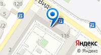 Компания Гомеопатический центр на карте