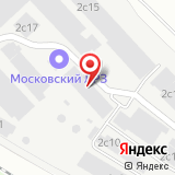 ЛенСтройКом Сервис