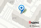 English & Русский на карте