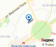Захарова Е.В. ИП