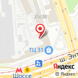 ПАО Банк Клиентский
