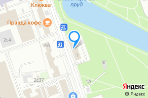 Комната в Москве Электродная ул., 1